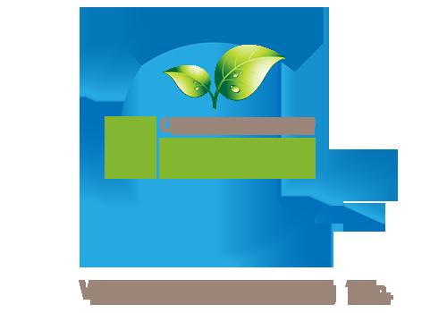 Underground Greens