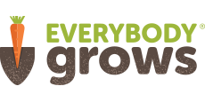 Everybody Grows Logo