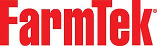 FarmTek Logo